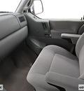 volkswagen eurovan 2002 van mv gasoline 6 cylinders front wheel drive 4 speed automatic 78006