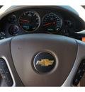 chevrolet tahoe 2012 white suv ltz flex fuel 8 cylinders 2 wheel drive automatic 78028