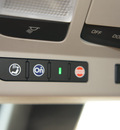 chevrolet impala 2014 gray sedan ls gasoline 4 cylinders front wheel drive 6 speed automatic 75067