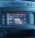 dodge journey 2013 gray sxt flex fuel 6 cylinders front wheel drive automatic 77515