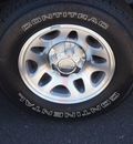 ford ranger 2011 silver xlt gasoline 4 cylinders 2 wheel drive automatic with overdrive 76520