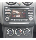 nissan rogue 2013 red sv 4 cylinders automatic 78520
