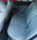 honda civic 2012 silver sedan lx 4 cylinders automatic with overdrive 77864