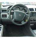 dodge avenger 2008 white sedan r t gasoline 6 cylinders front wheel drive automatic 77375