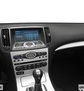 infiniti g37 sedan 2009 sedan g 6 cylinders shiftable automatic 77074