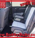 dodge journey 2009 lt  brown suv sxt gasoline 6 cylinders front wheel drive automatic 79110