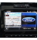 ford f 150 2012 black platinum 6 cylinders shiftable automatic 75606