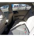 honda accord 2014 white sedan touring 6 cylinders automatic 75606