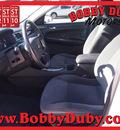 chevrolet impala 2012 white sedan lt fleet flex fuel 6 cylinders front wheel drive automatic 79110
