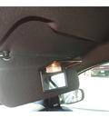 chrysler 200 2013 black sedan limited flex fuel 6 cylinders front wheel drive automatic 77375
