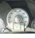 honda pilot 2010 beige suv ex l w dvd gasoline 6 cylinders 4 wheel drive automatic 78216
