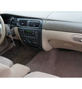 ford taurus 2002 sedan lx gasoline 6 cylinders front wheel drive 4 speed automatic 78214