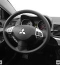 mitsubishi lancer 2008 sedan es gasoline 4 cylinders front wheel drive not specified 77802