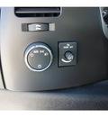 chevrolet silverado 1500 2010 black lt 8 cylinders automatic 78130