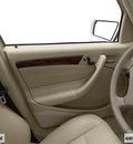 mercedes benz c class 2000 sedan c280 gasoline 6 cylinders rear wheel drive 5 speed automatic 76450