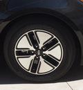 kia optima hybrid 2013 black sedan lx hybrid 4 cylinders front wheel drive automatic 79110