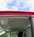 dodge dart 2013 red sedan 4dr sdn sxt gasoline 4 cylinders front wheel drive 6 speed manual 76108
