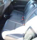 mazda cx 9 2011 fwd sport gasoline 6 cylinders front wheel drive not specified 76108