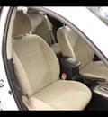 toyota corolla 2013 sedan le gasoline 4 cylinders front wheel drive 4 speed automatic 27215