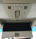 infiniti g37 sedan 2012 gray sedan g gasoline 6 cylinders rear wheel drive shiftable automatic 77074