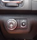 gmc acadia 2012 dk  gray suv sl 6 cylinders automatic 79110