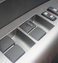 toyota tundra 2013 black sr5 gasoline 8 cylinders 2 wheel drive automatic 76053