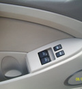 infiniti g35 2004 silver coupe 6 cylinders automatic 79110