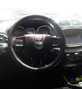 dodge journey 2012 gray sxt flex fuel 6 cylinders front wheel drive automatic 79110