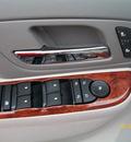 chevrolet silverado 1500 2013 black ltz flex fuel 8 cylinders 4 wheel drive automatic 79110