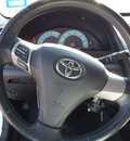 toyota camry 2010 white sedan 4 cylinders automatic 79936