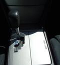 toyota camry 2010 white sedan 4 cylinders automatic 79936