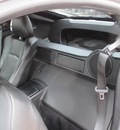 nissan 350z 2006 hatchback 2dr cpe enthusiast manual 6 cylinders 6 speed manual 76108