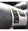 chevrolet cobalt 2009 black coupe lt 4 cylinders automatic 76234