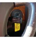 toyota land cruiser 1996 dk  green suv gasoline 6 cylinders 4 wheel drive automatic 79110
