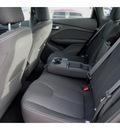 dodge dart 2014 black sedan sxt gasoline 4 cylinders front wheel drive automatic 77017