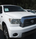 toyota tundra crewmax limited