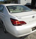 toyota avalon xl xls tour ltd