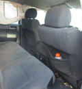 toyota tundra double cab dbl sr5