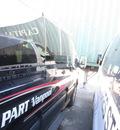 ford transit t 350