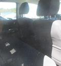 toyota tacoma double cab sr sr5