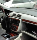 mercedes benz r500 r class