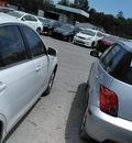 2007 toyota camry new generation hybr
