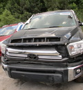 toyota tundra double cab sr srs