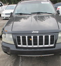 jeep grand cherokee laredo col
