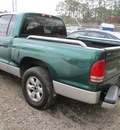 dodge dakota quad slt