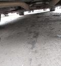 mercedes benz c350