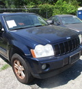 jeep grand cherokee lar col fr