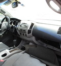 toyota tacoma dbl cab prerunner