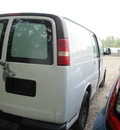 chevrolet express g1500