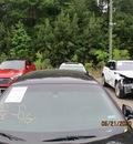 lincoln town car executive l